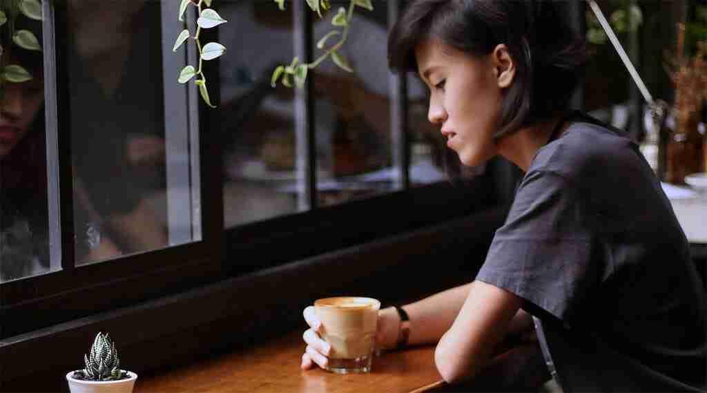 internet dating apps for female