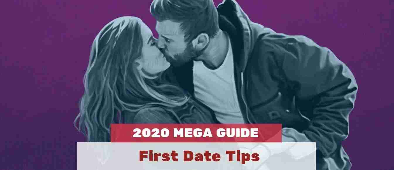 First Date Tips 2020_new - Featured Image