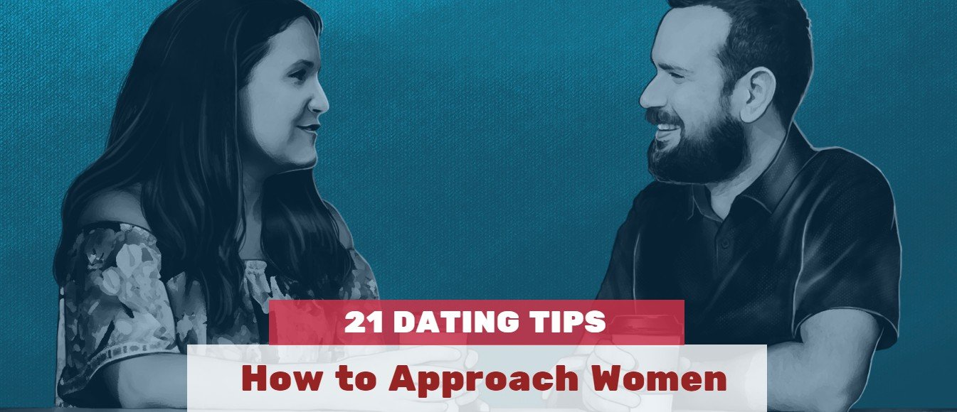 How to Approach Women_new - Featured Image