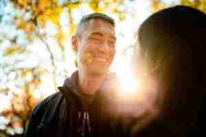 vancouver dating coach