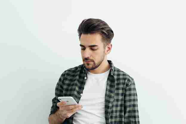 5 Reasons You Keep Getting Numbers but No Dates